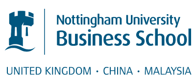 Nottingham University Business School (NUBS)