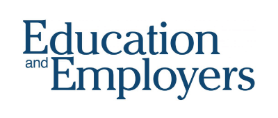 Education and Employers Research