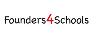 Founders4Schools (F4S)