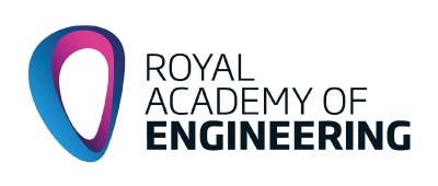Royal Academy of Engineering (RAE)