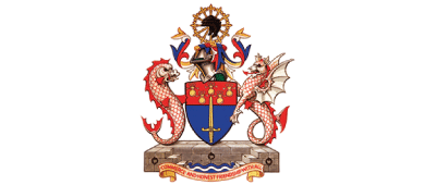 Worshipful Company of World Traders Charitable Trust