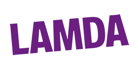 LAMDA (London Academy of Music and Dramatic Arts)